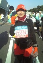 東京マラソンDVC00329
